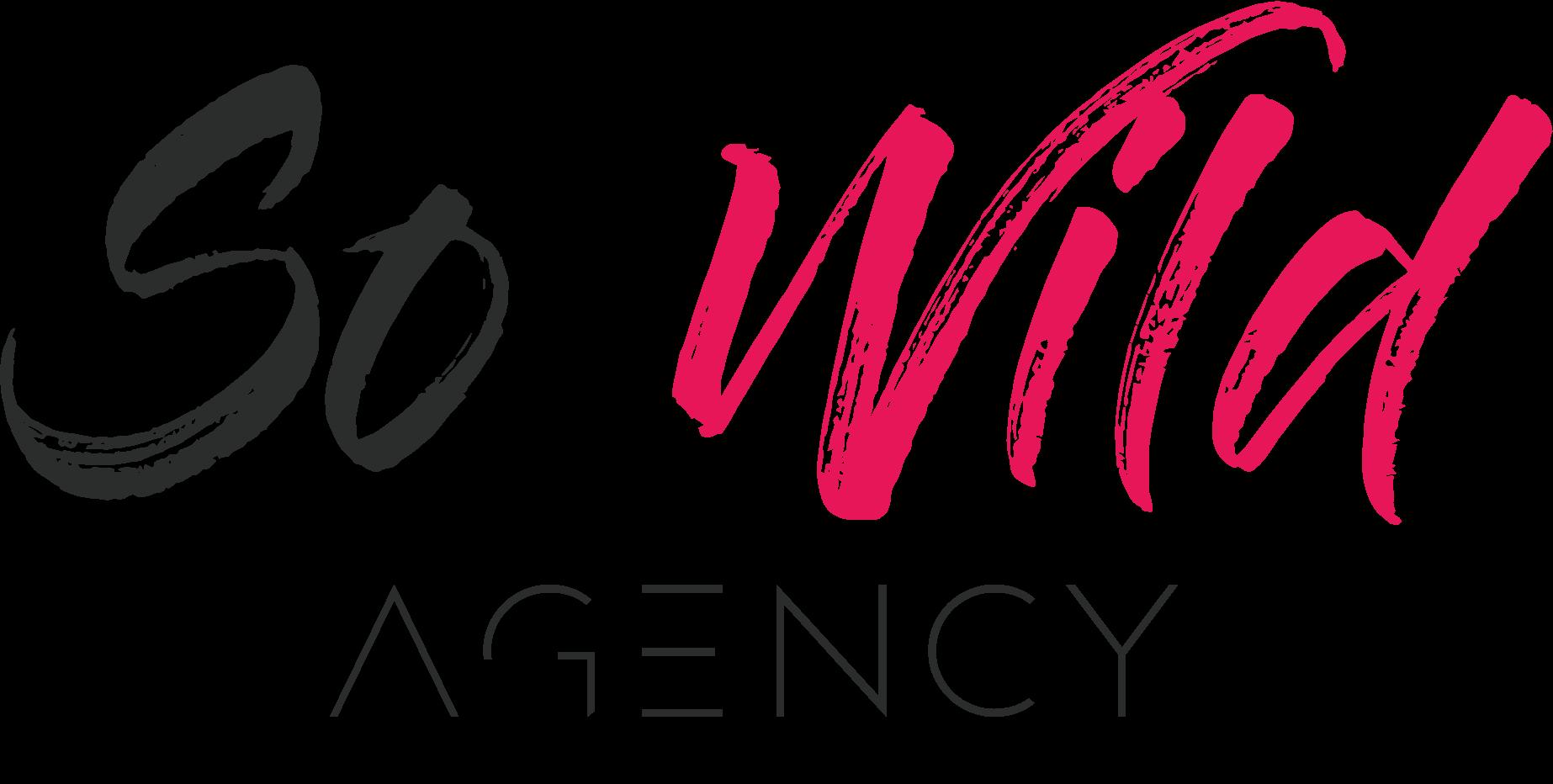 So Wild Agency